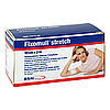 FIXOMULL stretch 2mx10cm CPC, 1 ST, Count Price Company GmbH & Co. KG