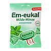 Em-eukal Milde Minze zuckerfrei, 75 G, Dr. C. Soldan GmbH