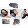 Nackenrolle Wärme + Massage, 1 ST, Groß GmbH