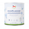 For you Eiweiß Power Pur, 750 G, For You eHealth GmbH