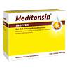 Meditonsin Tropfen, 2X50 G, Medice Arzneimittel Pütter GmbH & Co. KG