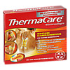 ThermaCare Flexible Anwendung, 3 ST, Pfizer Consumer Healthcare GmbH