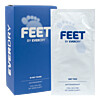 everdry Feet Tücher, 10 ST, Imp GmbH International Medical Products