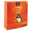 Only Hot Warmers Zehenwärmer Setbox, 5X2 ST, Werner Schmidt Pharma GmbH