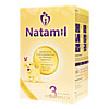 Natamil 3 Folgemilch, 800 G, Natamil GmbH