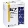IDEOS Kautabletten, 90 Stück, Emra-Med Arzneimittel GmbH