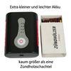 Batterie Ersatz- Akku für 46811 + 46841, 1 ST, Groß GmbH