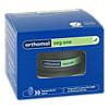 Orthomol veg one, 30 ST, Orthomol Pharmazeutische Vertriebs GmbH
