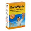Endwarts inkl.Wattestäbchen, 3 ML, MEDA Pharma GmbH & Co.KG
