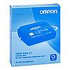 OMRON Universalmanschette 22-42cm HEM-RML31-E, 1 ST, Hermes Arzneimittel GmbH