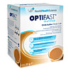 OPTIFAST home Drink Kaffee, 8X55 G, MUCOS Pharma GmbH & Co. KG