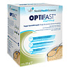 OPTIFAST home Suppe Kartoffel-Lauch Pulver, 8X55 G, Nestle Health Science (Deutschland) GmbH