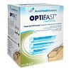 OPTIFAST home Suppe Kartoffel-Lauch Pulver, 8X55 G, Nestle Health Science (Deutschland) GmbH