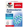 Doppelherz Aminosäuren Vital, 30 ST, Queisser Pharma GmbH & Co. KG