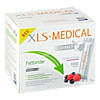 XLS Medical Fettbinder Direct Sticks, 90 ST, Omega Pharma Deutschland GmbH