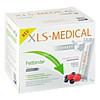 XLS Medical Fettbinder Direct Sticks, 90 Stück, Omega Pharma Deutschland GmbH