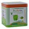 Matcha Bio Premium Tencha Schattentee, 50 G, Apofit Arzneimittelvertrieb GmbH
