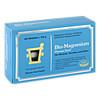 Bio-Magnesium Pharma Nord, 120 ST, Pharma Nord Vertriebs GmbH