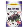 Bloomfield Bonbons gef. Holunder, 75 G, Otc Siebenhandl GmbH