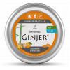 Ingwer GINJER Pastillen BIO, 40 G, Lemon Pharma GmbH & Co. KG