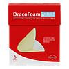 DracoFoam Infekt Ferse Schaumstoff Wundauflage, 5 ST, Dr. Ausbüttel & Co. GmbH