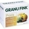 GRANU FINK Prosta plus Sabal, 120 ST, Omega Pharma Deutschland GmbH