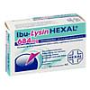 Ibu-LysinHEXAL, 50 Stück, HEXAL AG