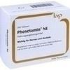 PHOSETAMIN NE Tabletten, 200 ST, Köhler Pharma GmbH