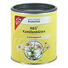 H&S Kamillenblüten (loser Tee), 60 G, H&S Tee - Gesellschaft mbH & Co.