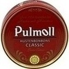 Pulmoll Nostalgie Classic Bonbons, 75 G, Sanotact GmbH