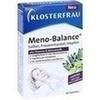 Klosterfrau Meno-Balance, 60 ST, MCM Klosterfrau Vertriebsgesellschaft mbH