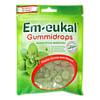 EM EUKAL Gummidrops Eukalyptus-Menthol zuckerhalt., 90 G, Dr. C. SOLDAN GmbH