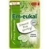 Em-eukal Momente Limone zfr., 35 G, Dr. C. Soldan GmbH