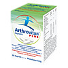Arthrovitan Plus, 60 ST, Harras-Pharma-Curarina GmbH