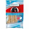 bogadent DENTAL CLEAN BONES Hund, 2X60 G, Werner Schmidt Pharma GmbH