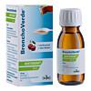 BronchoVerde Saft, 55 ML, Klinge Pharma GmbH