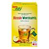 APODAY Heisser Winterapfel Vitamin C, 10X10 G, Wepa Apothekenbedarf GmbH & Co. KG