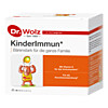 KinderImmun Dr. Wolz, 30X2 G, Dr. Wolz Zell GmbH
