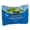Kneipp Aroma-Sprudelbad Entspannung pur, 1 ST, Kneipp GmbH