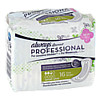ALWAYS discreet professional small plus, 16 ST, Procter & Gamble GmbH