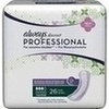 always discreet Professional Normal 26, 26 ST, Procter & Gamble GmbH