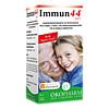 Immun44 Saft, 300 Milliliter, Sanova Pharma GesmbH
