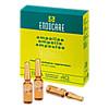 Endocare Ampullen SCA 40, 7X1 ML, Ifc Dermatologie Deutschland GmbH