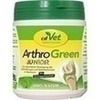 ArthroGreen Junior vet, 80 G, cd Vet Naturprodukte GmbH