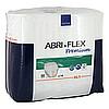ABRI-FLEX PREMIUM PANTS XL1 FSC, 14 ST, Abena GmbH