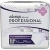 always discreet Prof. Pants Super - Medium 14, 14 ST, Procter & Gamble GmbH