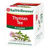 Bad Heilbrunner Thymian Tee, 8X1.4 G, Bad Heilbrunner Naturheilmittel GmbH & Co. KG
