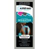 Kinesio Pre Cut Schulter Anwendung, 1 P, Werner Schmidt Pharma GmbH