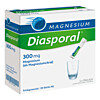 Magnesium-Diasporal 300mg, 20 ST, Protina Pharmazeutische GmbH