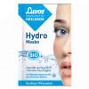 Luvos Heilerde Hydro Maske Naturkosmetik, 2X7.5 ML, Heilerde-Gesellschaft Luvos Just GmbH & Co. KG